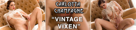 official Carlotta Champagne site